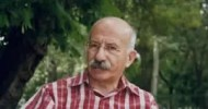 """POSTED ON NİSAN 13, 2010 Dr. Yaşar Kalafat'ın Bulgaristan gezi notlarından. Bulgaristan daki Arap Faaliyetleri """"Bulgaristan'daki bir din görevlisinin verdiği bilgiye göre; """"Güney Bulgaristan'da Rodoplar bölgesinde Sünni İnançlı halk arasında […]"""