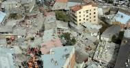OCTOBER 24, 2011 Tüm kamuoyuna . Herkezin bildiği gibi Van'da , Tabanlı köyü merkezli 7.2 büyüklüğünde deprem meydana geldi. Halen arama kurtarma çalışmaları sürmesine rahmen 100lerce ölü 1000lerce yaralı,tamamen haritadan […]