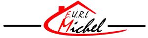 constructeur de maisons individuelles en Ardèche