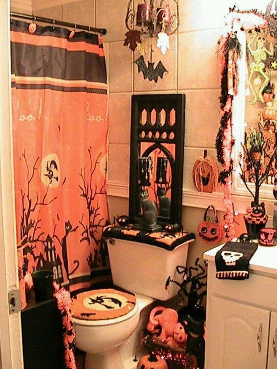 Quiz Design Your Ideal Witch House And We Ll Tell You How
