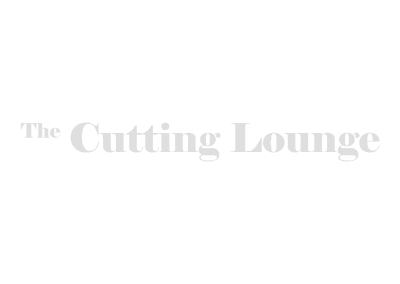 The Cutting Lounge