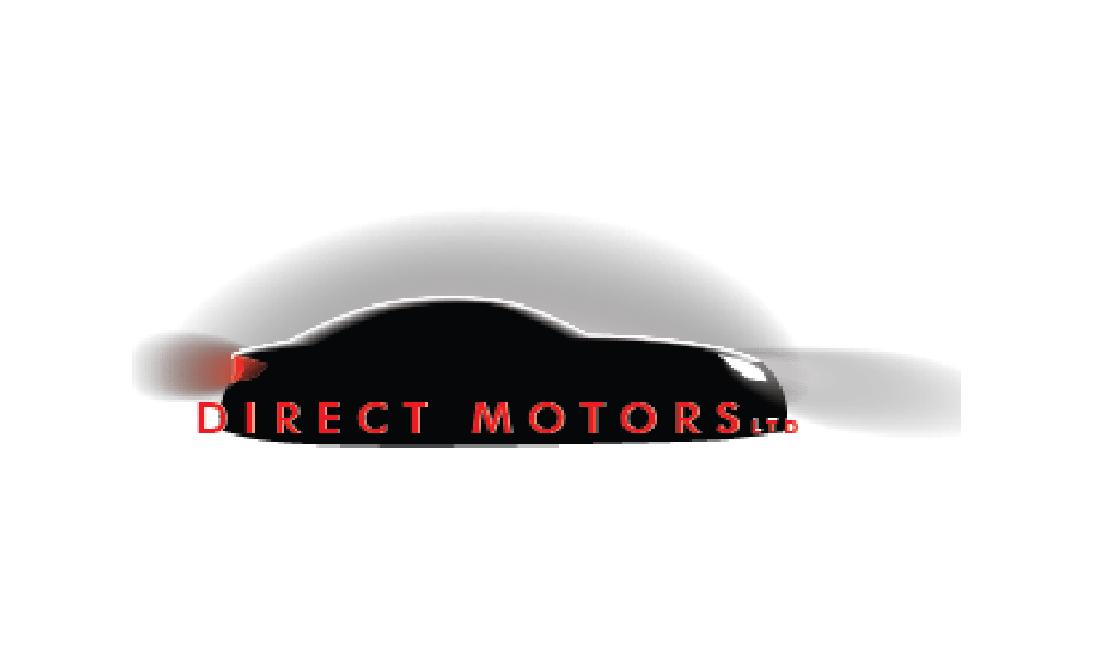 Direct Motors