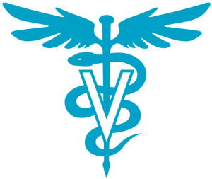 vet-symbol