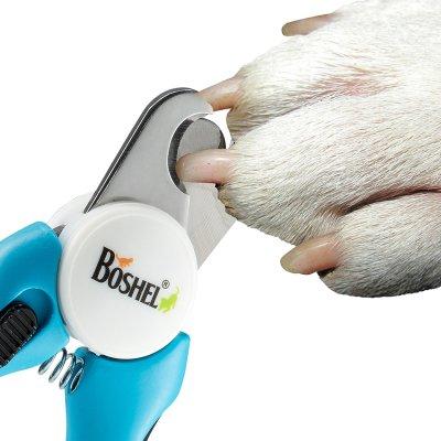 Pomsky Nails Product