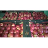 Vand mere din soiurile Jonathan, Florina, Mutzu si Starkinson