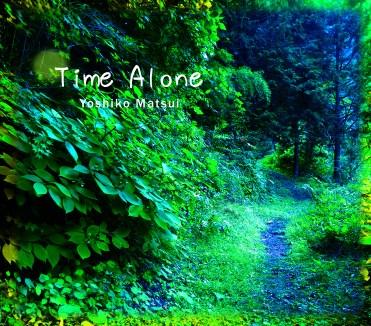 time alone01ph