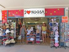 Noosa beaches 031_4088x3118
