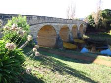 Richmond bridge