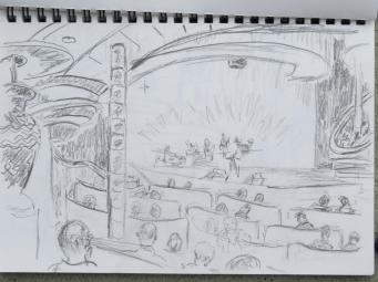 ship drawings 4 pc 019_4000x3000