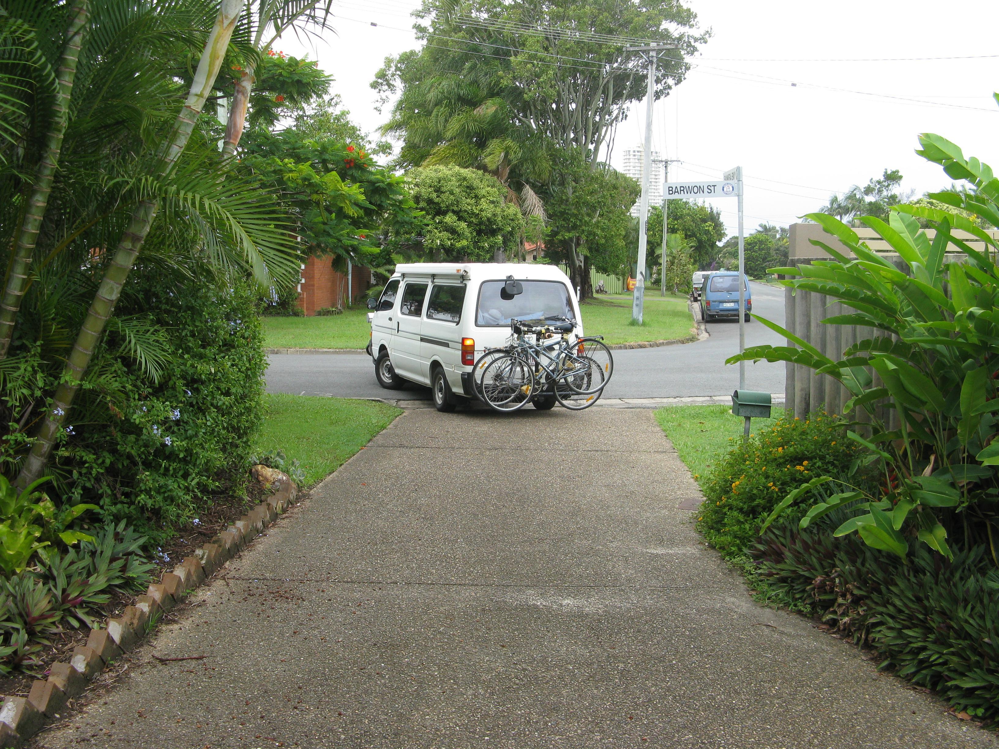 leaving home feb 2010 004_3264x2448