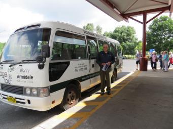 Armidale heritage bus tour pc 009_4000x3000