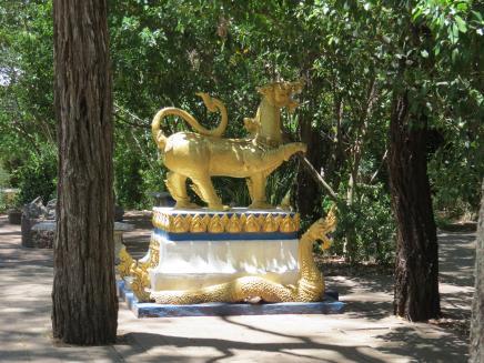 Old church thai temple pc 018_4000x3000