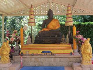 Old church thai temple pc 029_4000x3000