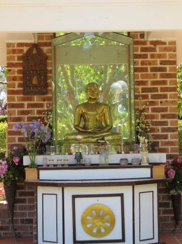 Old church thai temple pc 056_2822x3772