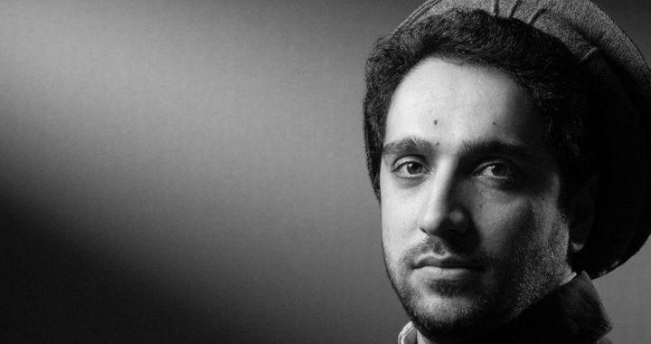 La resistencia afgana – Comunicado de Ahmed Masud
