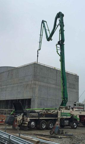 kelebihan-pompa-beton