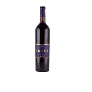 Trump Winery New World Red 2012, Trump Winery New World Red, Trump Winery Red Wine, Trump Winery, New World Red 2012, Trump New World Red 2012, Winery New World Red, Winery New World Red