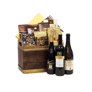 Triple Delight Wine Gift Basket, Three wine gift basket, three wines gift basket, trio of wines in a gift basket, rose gift basket, cabernet sauvignon gift basket, pinot grigio gift basket, chardonnay gift basket, merlot gift basket, Wine Gift Basket, Wine Basket, Wine Gift Baskets, Wine Baskets, Wine Giftbaskets, Wine GiftBasket, wine giftbaskt, wine gift baskt, wine gift baskey, wine gift baskety, wine gifts, wine gift, wine gift basket NYC, wine gift baskets NYC, wine basket NYC, wine baskets NYC, wine gift basket NJ, wine gift baskets NJ, wine basket NJ, wine baskets NJ, free delivery gift basket, free delivery gift baskets, free delivery baskets, free delivery basket, free delivery Wine gift basket, free delivery Wine gift baskets, wine gift baskets near me, wine gift basket near me, wine baskets near me, wine basket near me
