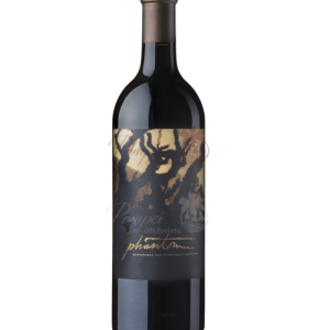 Bogle Vineyards Phantom, Phantom Wine, Limited Edition Wine, Halloween Wine, Phantom Wine, Bogle Phantom, Limited Edition Bogle, Phantom Bogle, Phantom Halloween Wine, Phantom 2013 Wine, Phantom 2014 Wine, Bogle Wine, Free shipping Bogle Wine, Bogle Gift Basket, Wine Gift Basket, Green Wine, Certified Green Wine, Boagle Wine, Bogle California, Napa Valley Wine, Rutherford Wine, good inexpensive wine, free delivery wine, bogle vineyard, boagle wines,