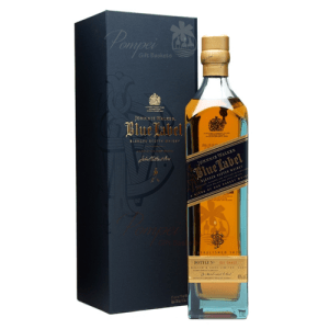 Johnnie Walker Blue Label Scotch Whiskey, JW Blue, Johnnie Walker Blue Engraved, Johnnie Walker Blue Gifts, Johnnie Walker Blue NJ, JW Blue Engraved