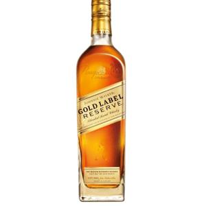 Johnnie Walker Gold Label Scotch Whiskey, Johnnie Walker Gold, JW Gold Label, Johnnie Walker Engraved, Johnnie Walker Gold Label Engraved, Johnnie Walker Gifts NJ