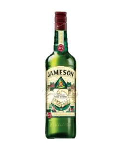 Buy Jameson Online