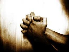 Modlitwa o pracę
