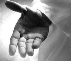 Gosia: Do dziś dnia nie mogę pojąć, jak wielkie jest miłosierdzie Boga