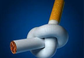 Iwona: Uzdrowienie z nałogu nikotynizmu