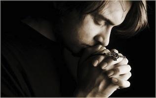 """Ewa: Moja modlitwa """"walka"""" o uwolnienie mojego męza z grzechu niewiary"""