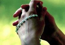 Urszula: Kocham Boga i wiem ze nic nie dzieje sie bez przyczyny