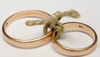 Patrycja: Uleczone małżeństwo
