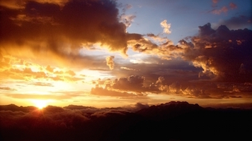 Znalezione obrazy dla zapytania odejscie od boga zdjecie