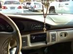 Marta: Zdane prawo jazdy