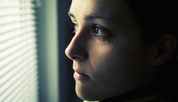 Agnieszka: O ratunek dla nastoletniej córki