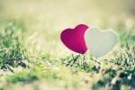 Elżbieta: O miłość