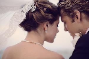 Misia: Małżeństwo
