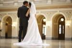 Emilia: Ślub i wesele