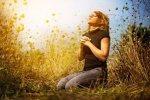 Agata: Z Maryją przez życie