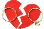 Przemek: Wytrwanie w małżeństwie
