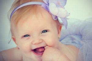 T.N: Uzdrowienie dziecka