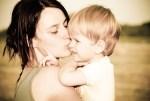 Magda: Świadectwo zatroskanej matki