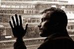 Wojciech: Pokój duszy i uzdrowienie z depresji, nerwice lękowej