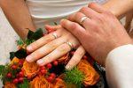 Agnieszka: Miał być ślub, wyszło rozstanie