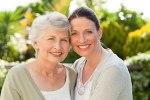 Justyna: Nowenna za mamę