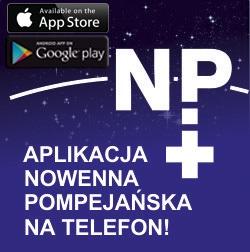 """Bezpłatne aplikacje """"Nowenna pompejańska i różaniec"""" – gotowa! Pobierz i skorzystaj!"""