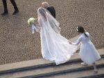 Magdalena: Intencja ślubna