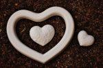 Anna: Miłość