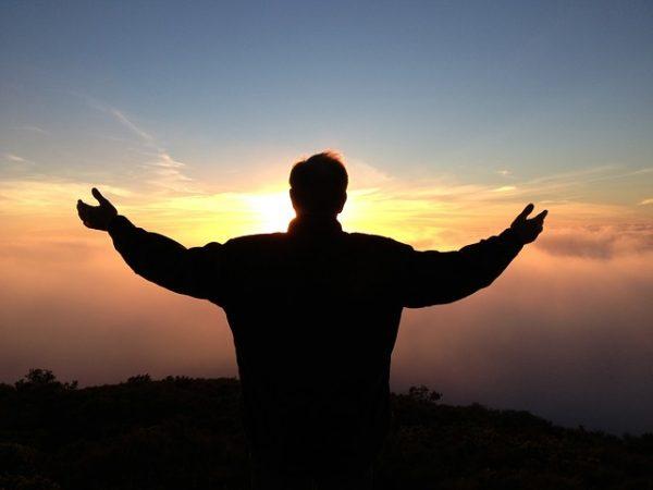 Polip: Modlitwa pełna cudów