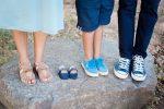 Ewelina: Rodzina w komplecie